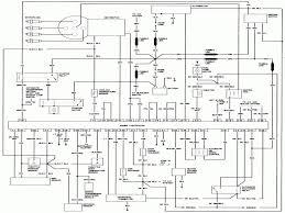 1993 cadillac eldorado wiring diagram wiring diagram shrutiradio Cadillac DeVille Wiring-Diagram at 1993 Cadillac Eldorado Wiring Diagram