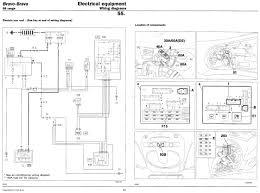 ae wiring diagram ae image wiring diagram fiat stilo wiring diagrams century farm duty motor wiring diagram on ae86 wiring diagram