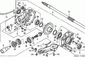 can am outlander wiring diagram can image wiring can am outlander engine diagram can image about wiring on can am outlander wiring diagram