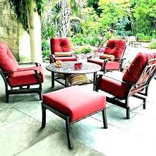 round outdoor seat cushions round outdoor seat cushions outdoor chair cushions with ties patio table chair cushions round back outdoor outdoor seat pads
