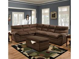 simmons lucky espresso reclining console loveseat. simmons sectional | sofas big lots upholstery recliner lucky espresso reclining console loveseat