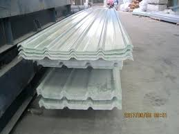 greenhouse roof panels greenhouse roof panels greenhouse panels home depot corrugated greenhouse panels polycarbonate greenhouse roof