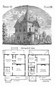 historic house plans. Historic House Plans Reproductions Fresh Modern Blueprints Greek Revival Victorian