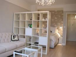 Small One Bedroom Apartment Decorate One Bedroom Apartment 21 Inspiring Small Space Decorating
