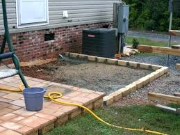 Concrete patio ideas on a budget Cement Patio Backyard Landscaping On Budget Backyard Patio Ideas Cheap Related Post Inexpensive Patio Ideas Backyard Landscaping Popups Backyard Landscaping On Budget Backyard Patio Ideas Cheap Related