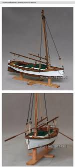 wooden ships models kits boats ship model kit sailboat scale 1 35 model hot toys hobby