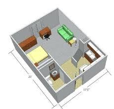 1 Bedroom Efficiency Definition Nice Design One Bedroom Efficiency The  Village 1 Bedroom Apartment Definition
