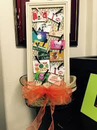 gift card silent auction basket gift card basket basket raffle gift card displays