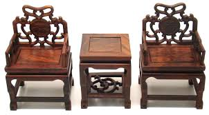 minature doll house furniture. Click To Enlarge. Chinese Wood Miniature Dollhouse Furniture Minature Doll House S