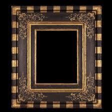 custom antique picture frames