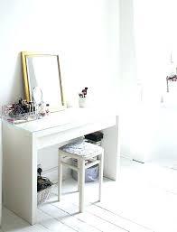 ikea office inspiration. Ikea Parsons Desk Hack . Office Inspiration