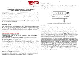 schaller pickup wiring diagram schaller discover your wiring humbucker hot stuff schaller schaller pickup wiring diagram