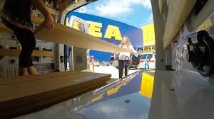 ikea twin murphy bed. Our DIY IKEA Murphy Bed Ikea Twin