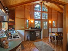 Tree House Designs Inside Designs Be The Kids Awesome Treehouse