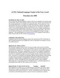 teacher letter of recommendation teacher assistant recommendation letter tsuki infini com