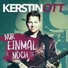 Bildergebnis f?r Album Kerstin Ott Nur Einmal Noch