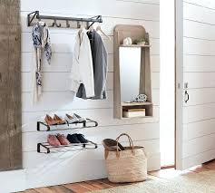Coat Hook Rack With Mirror Coat Hanger With Mirror Coat Racks Coat Rack With Mirror And Shelf 90
