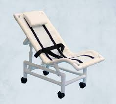 bathtub chair lifts. Bath Chair Handicap Bathtub Lift Rukinetcom Seat For Adults Chairs Disabled Best Home Decoration Lifts