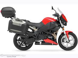 buell street bikes motorcycle usamotorcycle usa