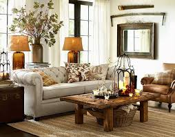 Best ideas luxurious and elegant living room design Room Furniture Pottery Barn Living Room Decorating Ideas Luxury 28 Elegant And Cozy Interior Designs By Pottery Barn Thomehomes Pottery Barn Living Room Decorating Ideas Luxury 28 Elegant And Cozy