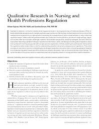 Professional editors proofread and edit your paper by focusing on Https Www Journalofnursingregulation Com Article S2155 8256 18 30150 9 Pdf