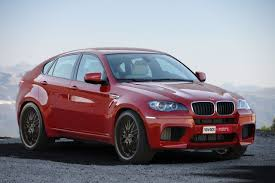 bmw x6 m package vehiclepad nowack motors to give bmw x6 m 715 horsepower