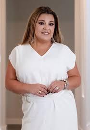 Michele Hendrix SA,TX Realtor | Real Estate Muses