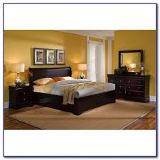 shelby 6 piece king bedroom set. 5 piece king bedroom set shelby 6
