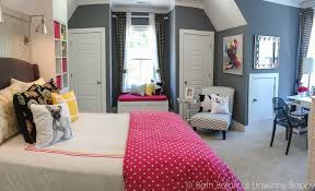 Small Picture Five Home Decorating Trends from the 2015 Parade of Homes