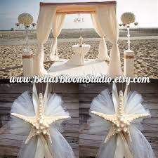 Beach Wedding Accessories Decorations Shop Etsy Beach Wedding Decorations on Wanelo 65