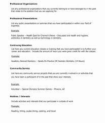 Hobbies In Biodata Hobbies In Biodata Hobbies Interests Resume