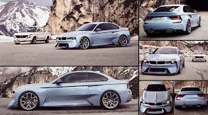 2018 bmw 2002. contemporary 2002 bmw 2002 hommage concept 2016 on 2018 bmw o