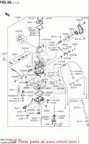 honda 250r 4 wheeler wiring diagram 1986 honda discover your suzuki 250 quadrunner wiring diagram honda 250r 4 wheeler