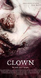 <b>Clown</b> (2014) - IMDb
