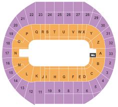 Monster Jam Trucks Tickets Tour Dates Event Tickets Center