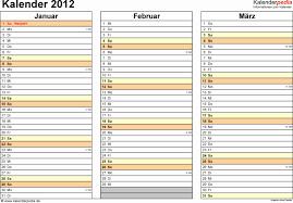 jahrskalender 2015 jahreskalender 2015 excel für kalender 2012 zum ausdrucken excel