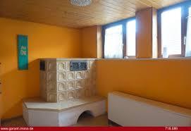 Haus Zum Verkauf 74594 Kreßberg Mapionet