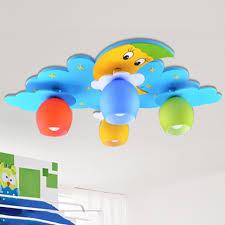 Kids Bedroom Lighting Popular Kids Bedroom Ceiling Lights Buy Cheap Kids Bedroom Ceiling