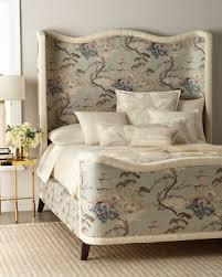 Neiman marcus bedroom bath Champagne Bedroom Neiman Marcus Highend Bedroom Furniture At Neiman Marcus