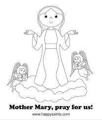 Small Picture 79 best Blessed Mother Mary images on Pinterest Catholic crafts