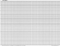 Download Semi Log Graph Paper 1 For Free Tidytemplates