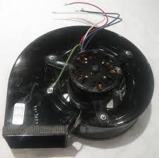 similiar buck stove fan motor keywords buck stoves blower fan older style 3 speed buck stoves blower fan used