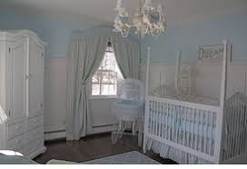 luxury baby nursery furniture. Newport Cottages Furniture For Baby Luxury Nursery A