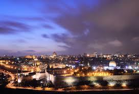 Bildergebnis für jerusalem images hd