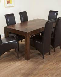 next dining furniture. Simple Decoration Dakota Dining Table Vibrant Design Next Mango Furniture