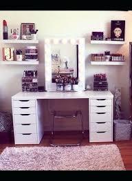 makeup desk desks for makeup makeup desk mg photo makeup vanities black makeup desk