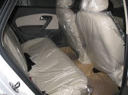 pics car floor vinyl lamination img 2605 jpg