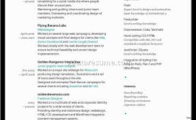 Elon Musk Resume Marissa Mayer Resume Inspirational If Your Isn T A Single Page Don 84