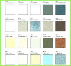 Wilsonart Color Chart Wilsonart Laminate Pricing Rcdroneshop Co