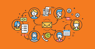 The Best Email Marketing Strategy Guide For Any Business